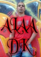 ALaA_Dk