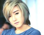 mari_chan15