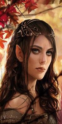 Elenya Ataliel