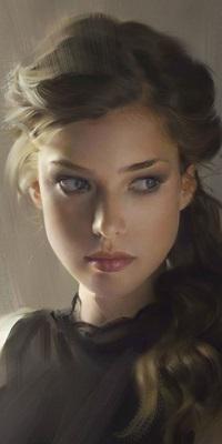 Cornélia Alaric