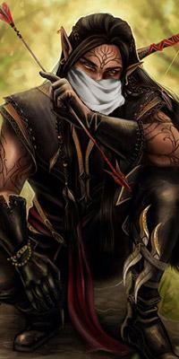 Eldakhar Lyrargent