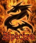 Espectro (Luis)