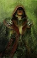 sir_elfo