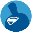 أرشيف قسم دعم النطاقات الشخصية 1-75