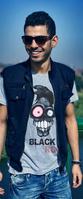 Mahmoud Tal3aT