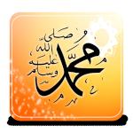 أرشيف قسم دعم النطاقات الشخصية 139225-34