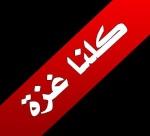 هشام أبوغازي