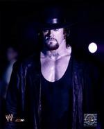 *The Undertaker*