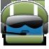 أكواد HTML 172328-39