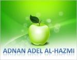 adnanadel