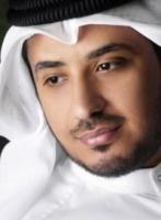 dr_afifi