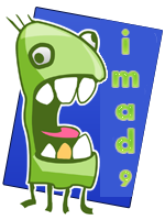 ImAd96