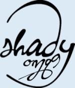 shadyozq9