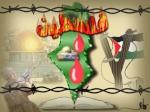 محمد الفقية