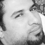 محمدعادل محمد