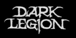 Darkxlegion