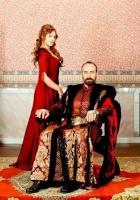 Hurrem Roxelana Sultan