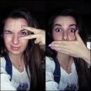 BoChanna Girl ^^