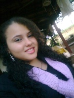 Joice Gomes 2