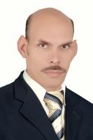 محمد مظلوم 2010