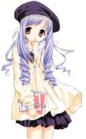 Hideko-chan