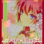 tayuta-chan