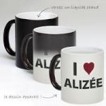 love-alizee