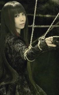 Takayama Yukishiro