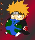 kyuubi_shukaku