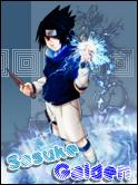 Sasuke Gaiden