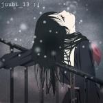 juubi_13
