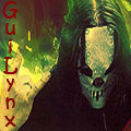 guilynx