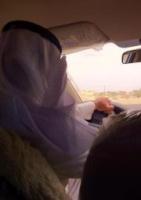 الفريق السعودي4