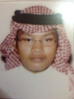 عبدالله صالح سليمان بنتن