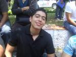 Jefferson Moreno