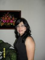 Paola Bolaños