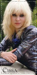 Narcissa A. Malfoy