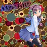 marie34010