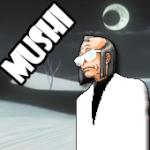 Mushi Errequio