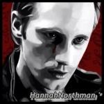 HannahNorthman