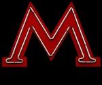 Master_M aka Metz