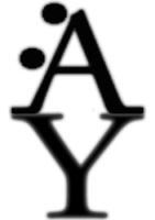 Y. Asacura