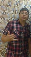 Guilherme Santaneiro