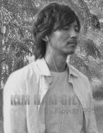 flovdb1995