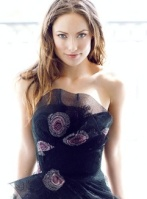 Amelia Siden