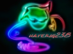 hateing238