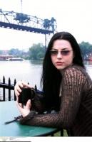 Ami Winchester