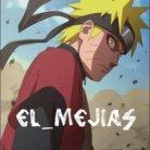 EL_MEJIAS