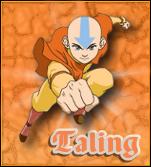 Taling