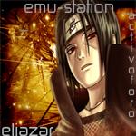 _eliazar_